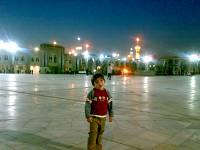 مشهد.مهر89
